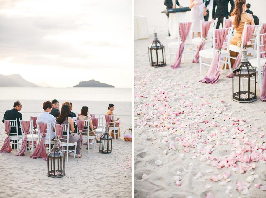 Destination wedding in four seasons resort langkawi (97)