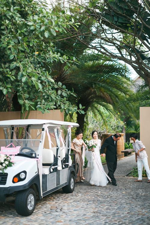 Destination wedding in four seasons resort langkawi (96)