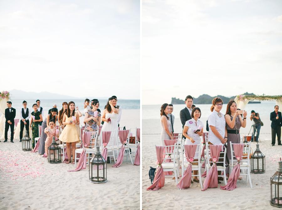 Destination wedding in four seasons resort langkawi (94)