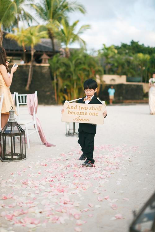 Destination wedding in four seasons resort langkawi (93)