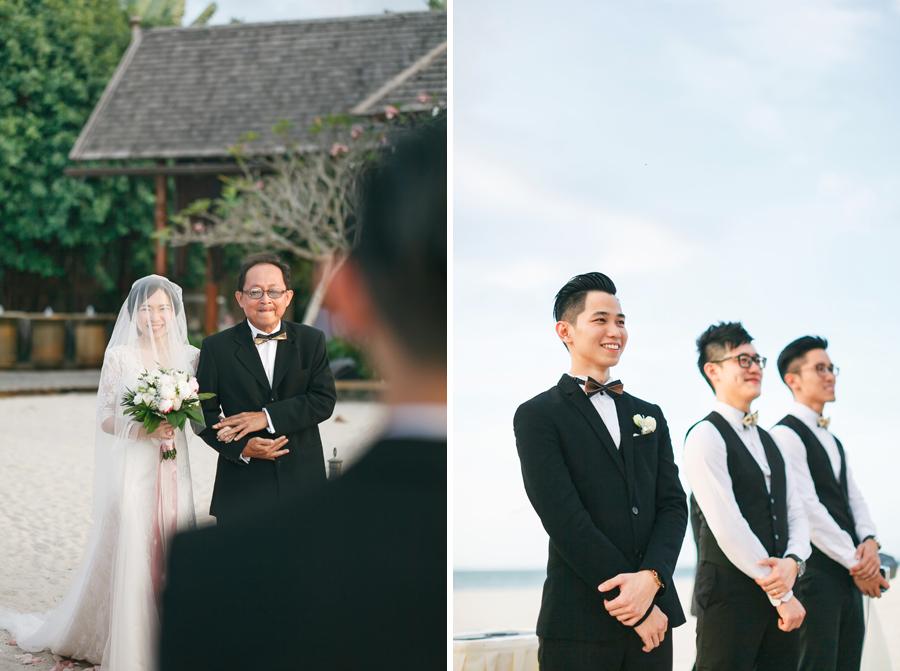 Destination wedding in four seasons resort langkawi (88)