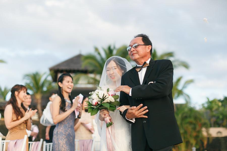 Destination wedding in four seasons resort langkawi (87)