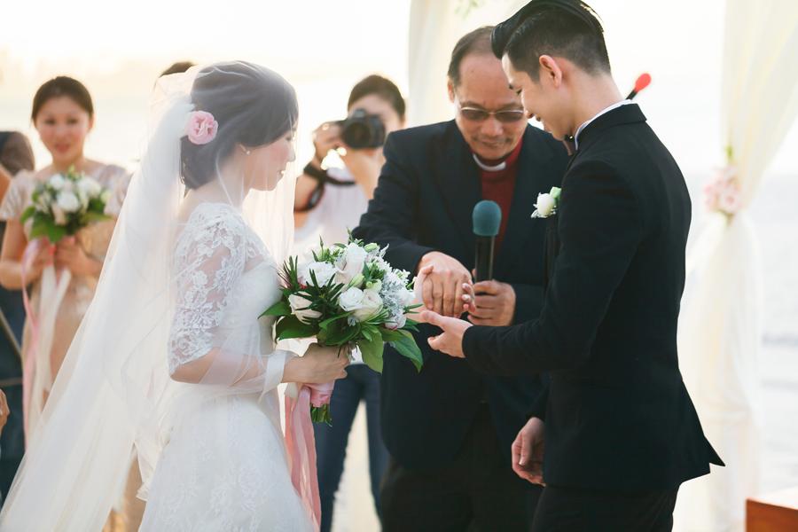 Destination wedding in four seasons resort langkawi (86)