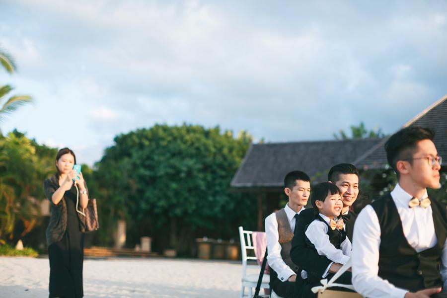 Destination wedding in four seasons resort langkawi (84)