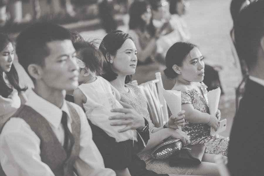 Destination wedding in four seasons resort langkawi (82)