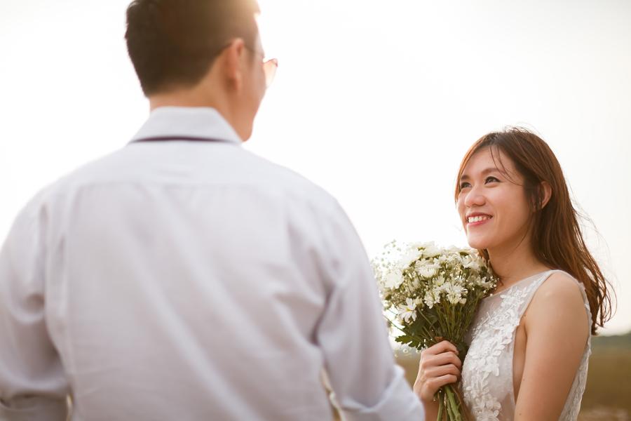 pre-wedding in kl malaysia