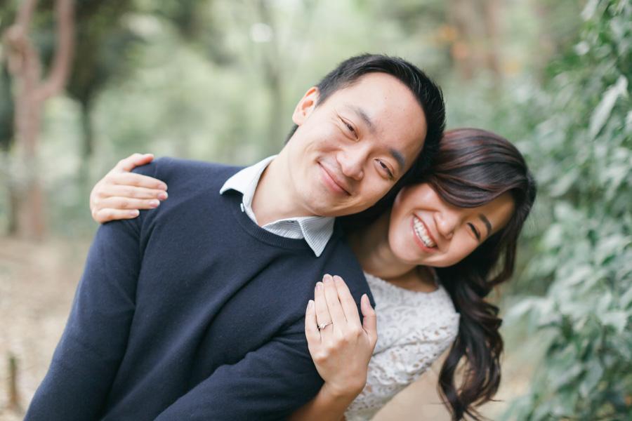 Tokyo Japan Wedding photographer
