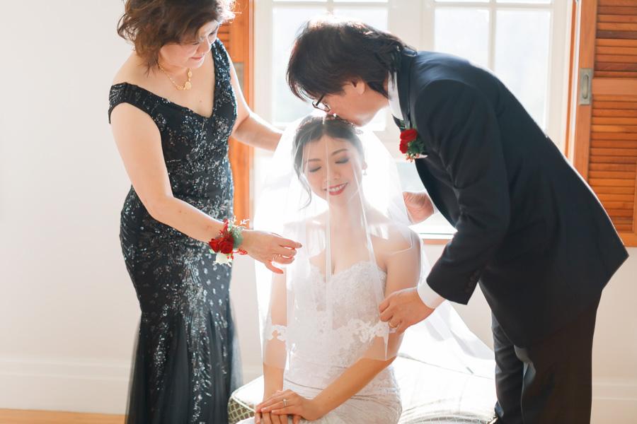 langkawi Malaysia wedding photographer