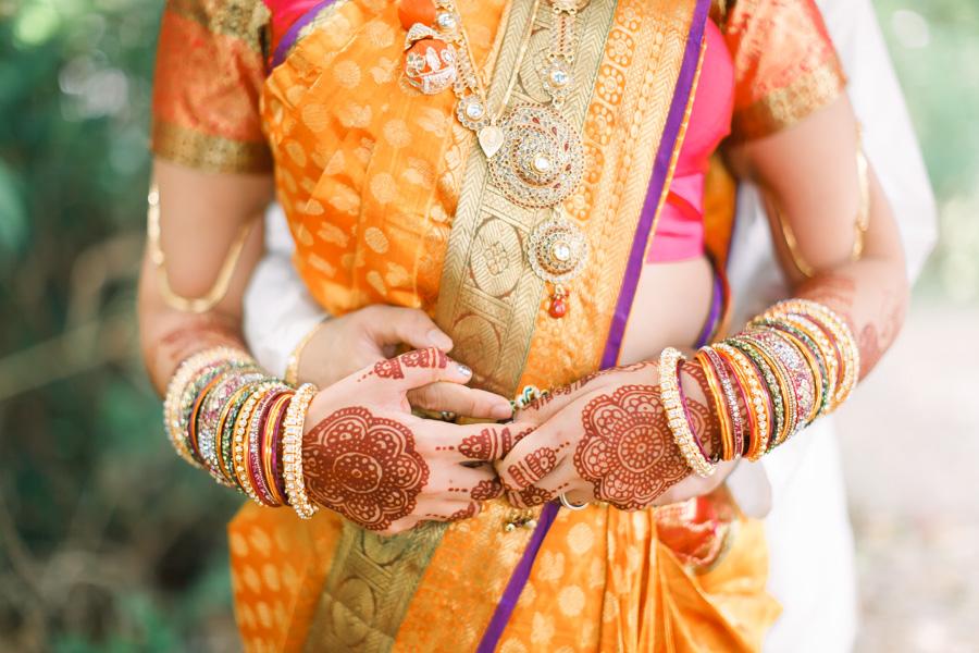 indian wedding in melaka malaysia