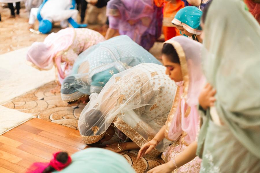 sikh wedding malaysia