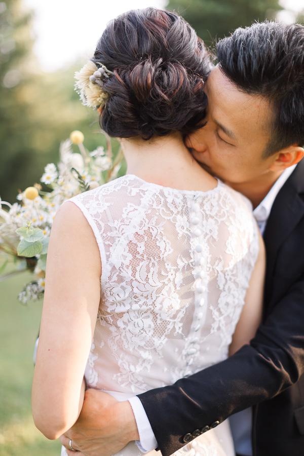 malaysia premalaysia pre-wedding in putrajaya garden-wedding in putrajaya