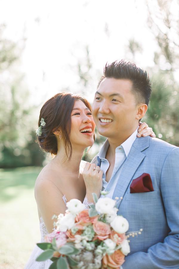 pre-wedding in kuala lumpur malaysia
