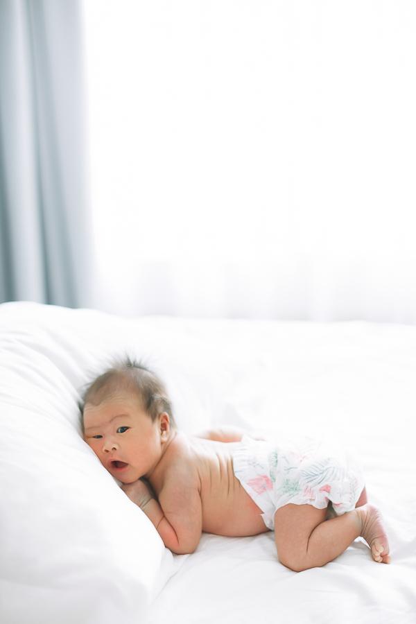 baby portrait kuala lumpur