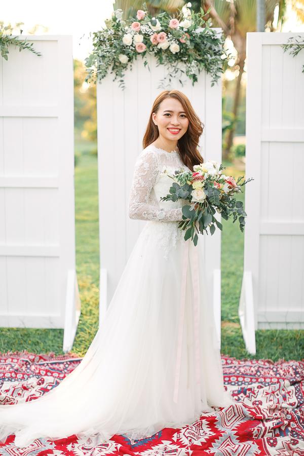 malaysia wedding photographer