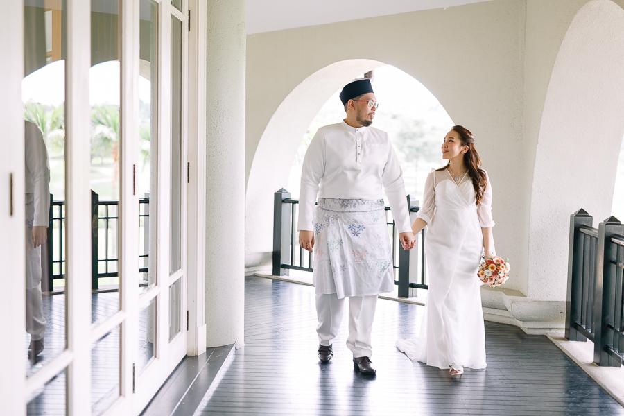 TPC wedding venue